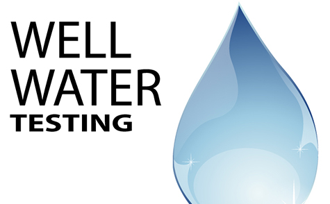 Well Water  Testing Putnam County