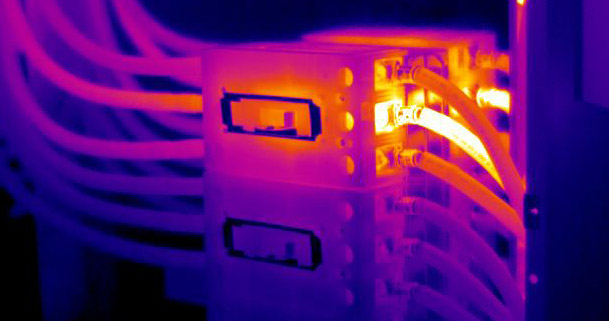 thermal-imaging-example.jpg