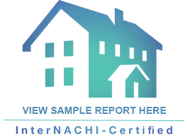 home inspector sample report westchester ny